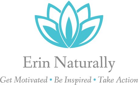 Erin Naturally